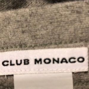 Club Monaco Pants - Club Monaco soft pants